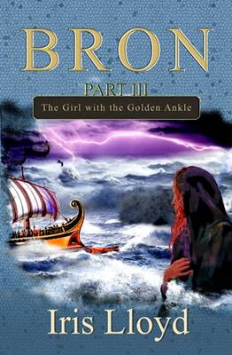 The Girl with the Golden Ankle - Bron No. 3 (Paperback)