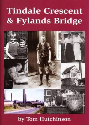 Tindale Crescent & Fylands Bridge (Paperback)