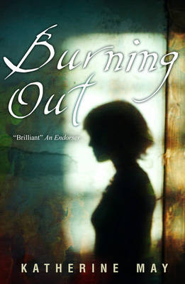 Burning Out (Paperback)