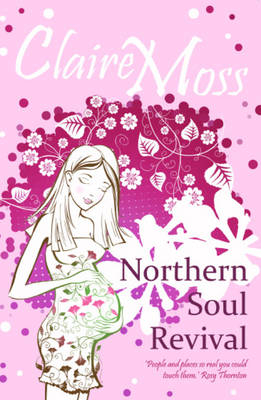 Northern Soul Revival (Paperback)