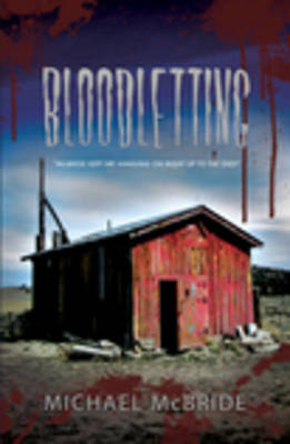 Bloodletting (Paperback)