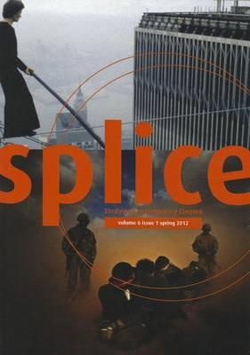 Splice (Paperback)