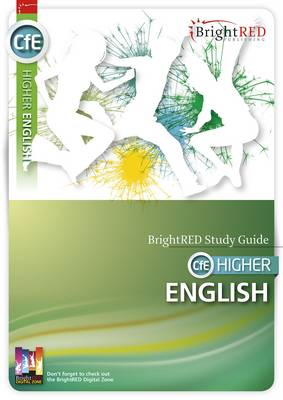 Become a Better English Student With These Study Tips