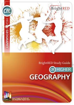 geography 2050 study guide This ap human geography study guide has covered a review plan for the ap test, tips for success in studying throughout the year, and a list of all the topics included in the ap human geography curriculum.