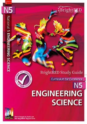 National 5 Engineering Science Study Guide (Paperback)