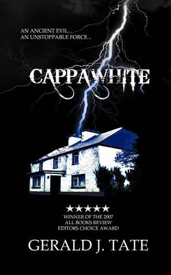 Cappawhite (Paperback)