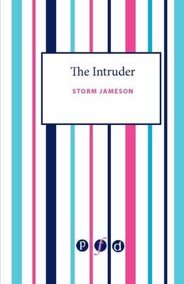 The Intruder (Paperback)