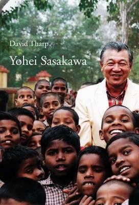 Yohei Sasakawa (Hardback)