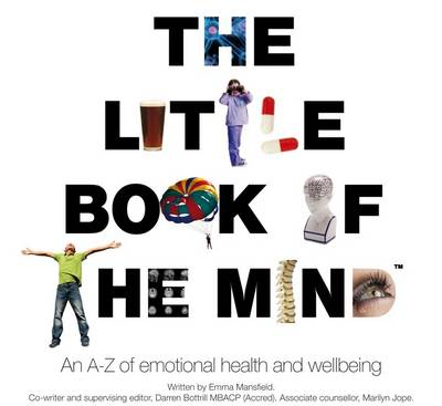 The Little Book of the Mind (Paperback)