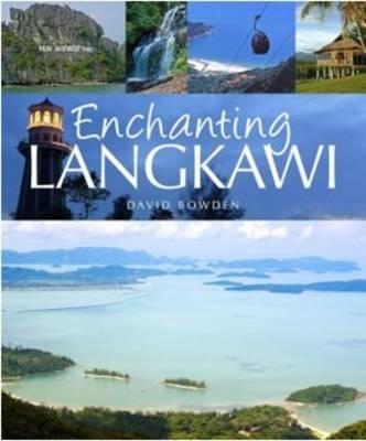 Enchanting Langkawi (Paperback)