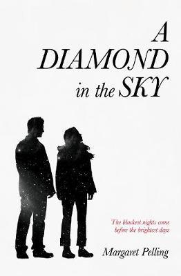 A Diamond In The Sky (Paperback)
