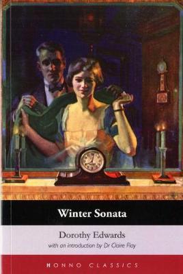 Winter Sonata (Paperback)
