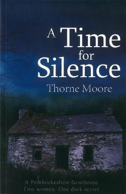 A Time For Silence (Paperback)