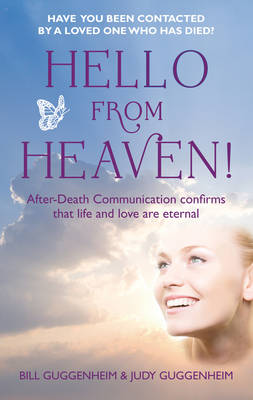 Hello from Heaven (Paperback)