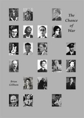 The Chance of War (Paperback)