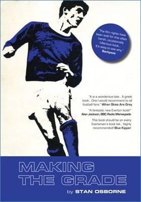 Making the Grade (Paperback)