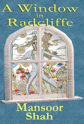 A Window in Radcliffe (Paperback)