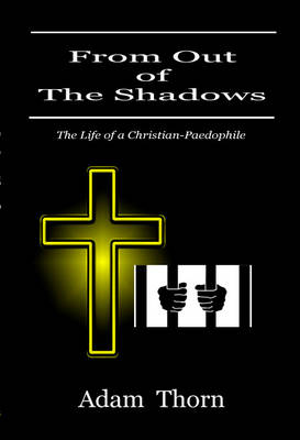 From Out of the Shadows (Paperback)