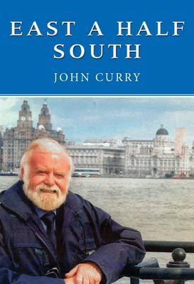 East a Half South (Paperback)