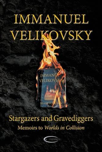 Stargazers and Gravediggers (Paperback)
