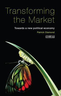 Transforming the market: Towards a new political economy (Paperback)