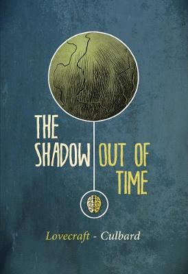 Shadow Out of Time (Paperback)