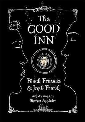 The Good Inn (Hardback)