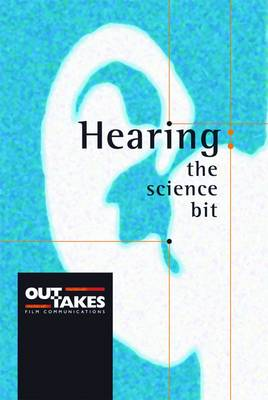 Hearing: The Science Bit (DVD)