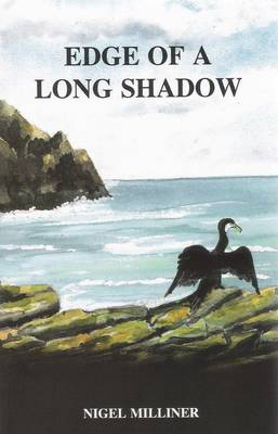 Edge of a Long Shadow (Paperback)