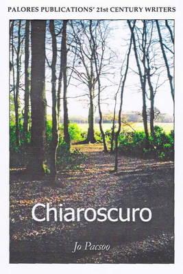 Chiaroscuro (Paperback)