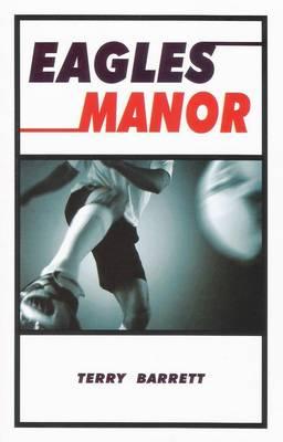 Eagles Manor (Paperback)