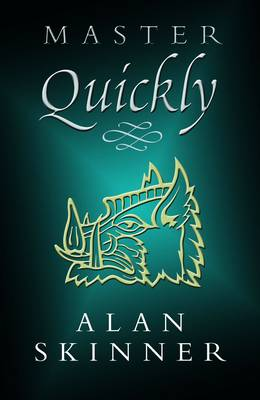 Master Quickly (Paperback)