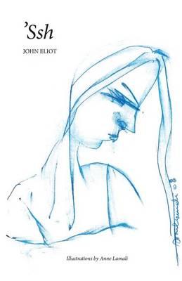 Ssh (Paperback)