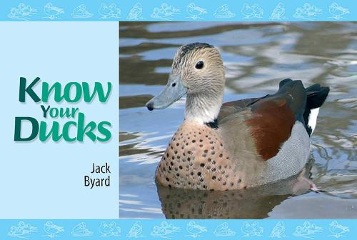 Know Your Ducks - Know Your... (Paperback)