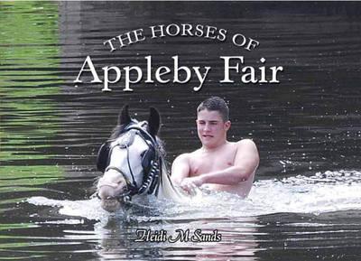 The Horses of Appleby Fair (Paperback)