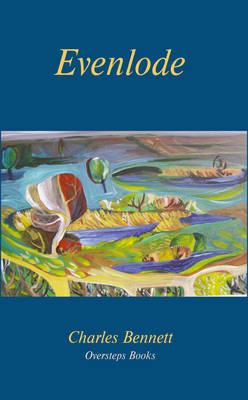Evenlode (Paperback)