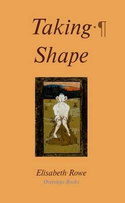 Taking Shape (Paperback)