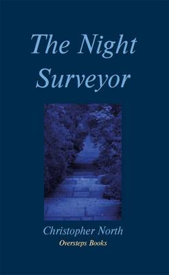The Night Surveyor (Paperback)