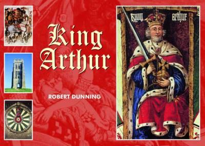 King Arthur (Hardback)