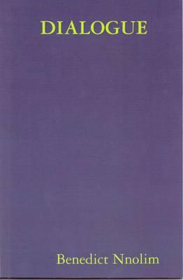 Dialogue (Paperback)