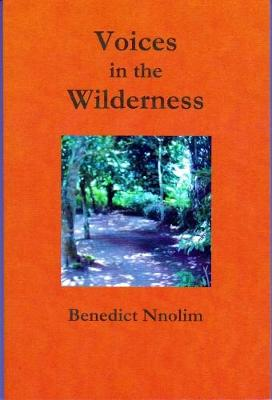 V Voices in the Wilderness (Paperback)