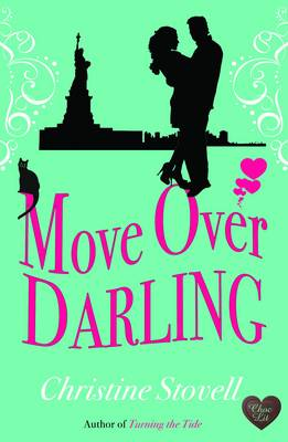 Move Over Darling (Paperback)