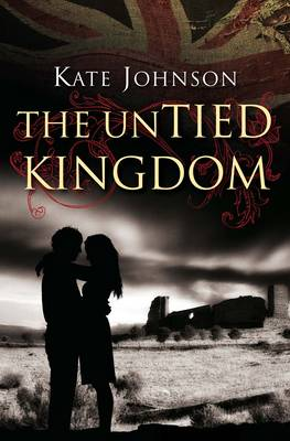 The Untied Kingdom (Paperback)