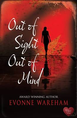 Out of Sight Out of Mind (Paperback)