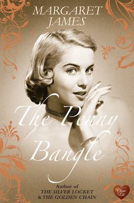 The Penny Bangle (Paperback)