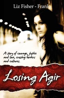 Losing Agir (Paperback)