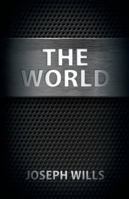 The World (Paperback)