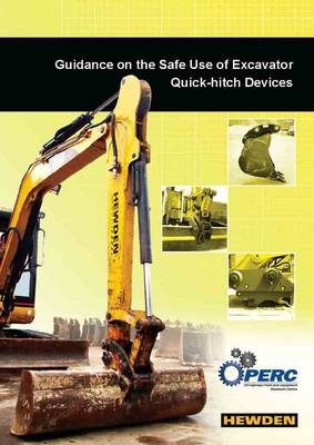 Guidance on Brake Testing for Rubber-tyred Vehicles Operating in Quarries, Open Cast Coal Sites and Mines (Paperback)