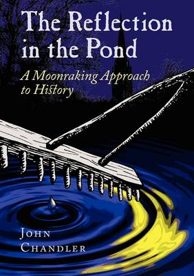 The Reflection in the Pond (Paperback)