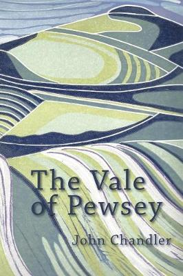 The Vale of Pewsey (Paperback)